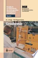 Geochemie