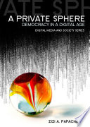 A Private Sphere