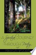 A Spiritual Journey Through Poetry with Marion Woods Us The High Honor Of Meeting Someone Special Someone
