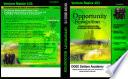 DOEE Getters Venture Basics 101 ECoursebook