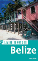Living Abroad in Belize