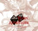 30 Years of Adventure