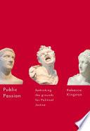 Public Passion