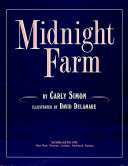 Midnight farm