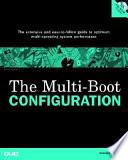 The Multi Boot Configuration Handbook