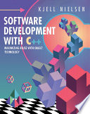 Software Development with C