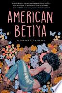 American Betiya Book PDF