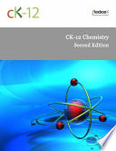 CK 12 Chemistry   Second Edition