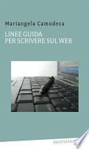 Linee guida per scrivere sul web
