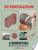 Chauffage   Climatisation   Climatisation et ventilation