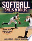Softball Skills   Drills 2nd Edition