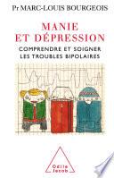 Manie et dépression