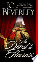 The Devil s Heiress