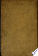 uvres compl  tes    d  revue  pr  c  d  e de l   loge de Moli  re par Chamfort et de sa vie par Voltaire