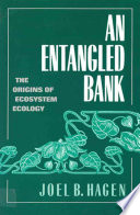 An Entangled Bank