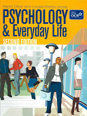 Psychology and Everyday Life