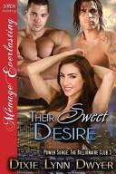 Their Sweet Desire