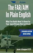 The Far Aim in Plain English