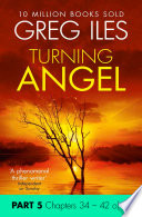 Turning Angel  Part 5  Chapters 34 to 42