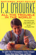 download ebook all the trouble in the world pdf epub