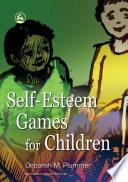 Self esteem Games for Children
