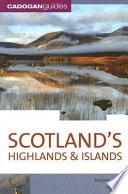 Scotland s Highlands and Islands