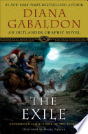 Ebook The Exile Epub Diana Gabaldon Apps Read Mobile