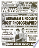 Jun 12, 1990