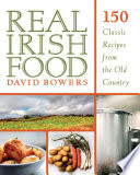 Real Irish Food