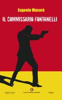 Il commissario Fontanelli