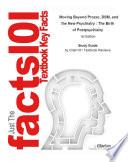 Moving Beyond Prozac  DSM  and the New Psychiatry   The Birth of Postpsychiatry