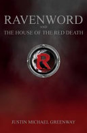 Ravenword and the House of the Red Death