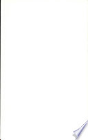 Confucianism and Autocracy