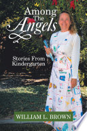 Among The Angels