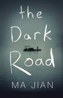 download ebook the dark road pdf epub