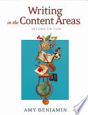 Writing in the Content Areas Students Papers? Do Your Students