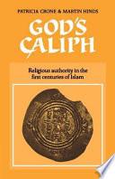 God s Caliph