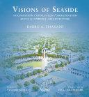 Visions of Seaside Book PDF