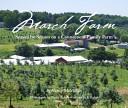 March Farm