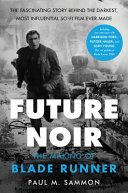 Future Noir Revised Updated Edition