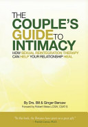 The Couple's Guide to Intimacy