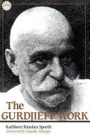 The Gurdjieff Work