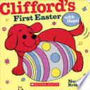 Clifford s First Easter