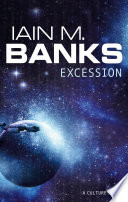 Excession book