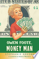 Owen Foote  Money Man
