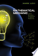 The Mathematical Mechanic