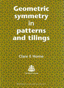 Geometric Symmetry in Patterns and Tilings