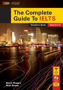 The Complete Guide to Ielts   Intensive Revision Guide