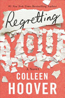 Regretting You Book PDF