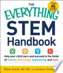The Everything STEM Handbook